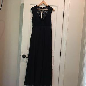 Morilee by Madeline Gardner dress